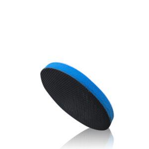 ZEUSU (BLUE)